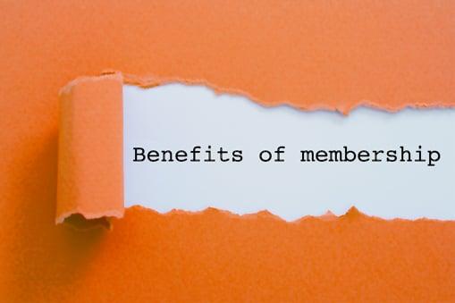 BenefitsOfMembership, orange paper