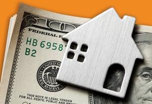 house_money_clip