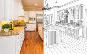 kitchen_remodel_sketch