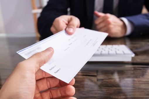 Blog_LineUpFinancing