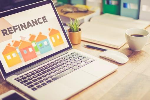 Blog_Refinance