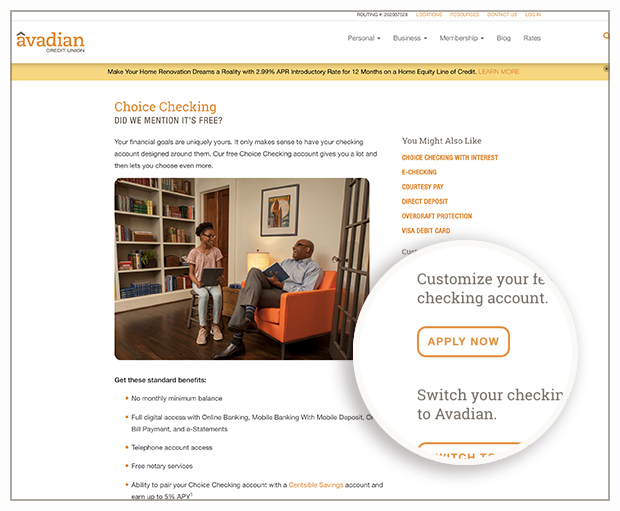 Checking_ApplyNowSS copy