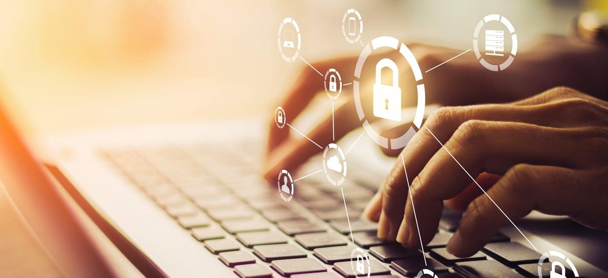 Computer_securitylock