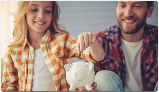 RaisingFinanciallySmartKids