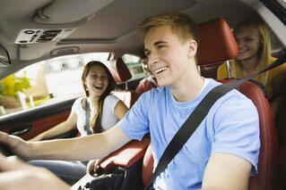 Teens_Car.jpg